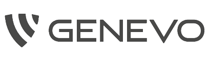 logo_genevo